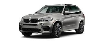 bmw x5 lease rates lease finance offers bmw usa