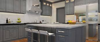 Kitchens Cabinet by Kitchen Cabinet Door Styles Wood Cabinets Nashville Tn