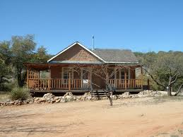 ghost towns for sale kentucky camp az a ghost town with accommodations southern
