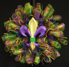 mardi gras deco mesh 238 best mardi gras images on