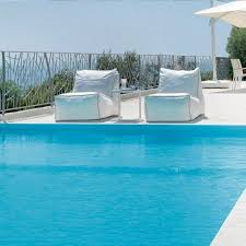 Best Outdoor Furniture From Talenti Images On Pinterest - Italian outdoor furniture