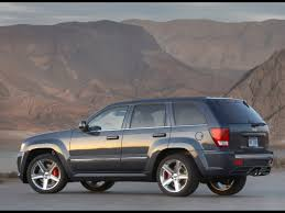 batman jeep grand cherokee jeep grand cherokee news trackhawk version speculation page 8