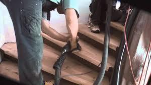 alte holztreppe neu gestalten free treppe in betonoptik