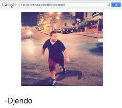 Running Kid Meme - 25 best memes about fat kid running fat kid running memes