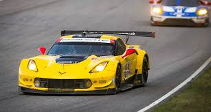 race to win corvette corvette racing claims 100th win at lime rock gm authority