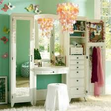 dressing room designs dressing room design 40 beautiful and fine ideas for your wardrobe