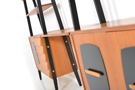Carrello Portavivande Ikea by Scaffale Di Gillis Lundgreen Per Ikea Anni U002750 In Vendita Su Pamono