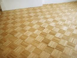 Laminate Floor Suppliers Eco Waterproof Flooring Eco Waterproof Flooring Suppliers And