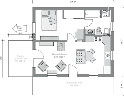 small home floor plans small house plans for seniors small house plans homes best small