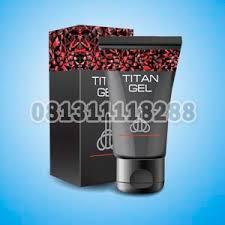 jual obat titan gel bandung klinikobatindonesia com agen resmi