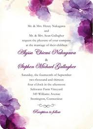 invitation marriage wedding invitations wedding stationery