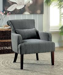 Oversized Reading Chairs Reading Chairs For Small Spaces