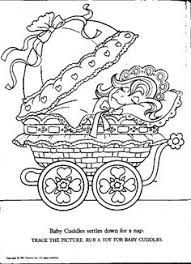 my little pony christmas coloring pages my little pony g1 coloring pages pony colour book and