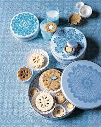holiday clip art crafts martha stewart
