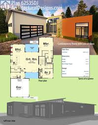 green architecture house plans 196 best modern house plans images on modern house