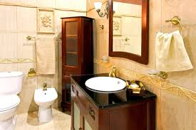 How Much Is The Average Bathroom Remodel Cost Bathroom Remodel Average Cost Breathingdeeply