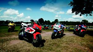 honda fireblade history the gathering visordown