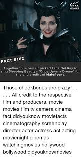 Maleficent Meme - 25 best memes about maleficent maleficent memes