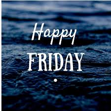 43 happy friday quotes images quotes n thoughts