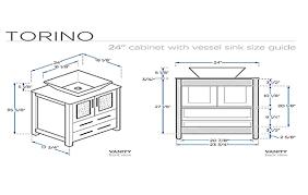 bathroom vanity height in cm ada compliant restroom dimensions