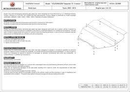 100 volkswagen caddy owners manual 2006 volkswagen caddy 1