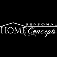 Seasonal Concepts Patio Furniture M U0026 J Seasonal Concepts Overland Park Ks Us 66212