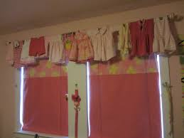 bedroom valance ideas curtain valances for bedroom gallery with bedrooms picture including