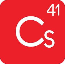 cinestill cs41 liquid developing kit for c 41 color film 1 quart