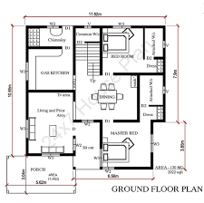 3 bhk house plan marvellous plan of 3bhk house pictures best inspiration home