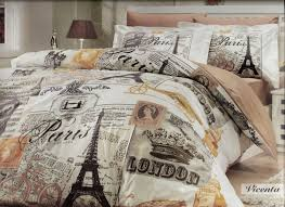 eiffel tower girls bedding bedding delectable fun fashionista paris eiffel tower teens pink