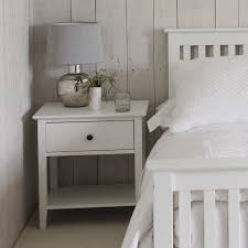 The Home Decor Company by White Company Hampton Bedroom Furniture For The Home Pinterest