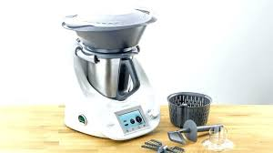 menager cuisine cuisine vorwerk prix cuisine cuiseur cuiseur