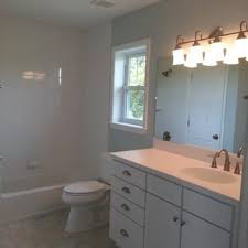 Bathroom Cabinets Jacksonville Fl by Woodsman Kitchens U0026 Floors 15 Photos Carpeting 11732 Beach
