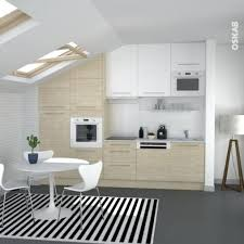 meuble hotte cuisine meuble hotte cuisine hottes discrates meuble hotte cuisine ikea