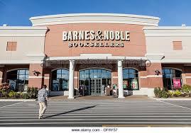 Barnes And Noble Salisbury Md Noble Shops Stock Photos U0026 Noble Shops Stock Images Alamy