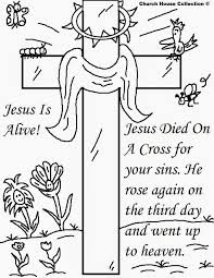 jesus coloring pages 2 coloring page