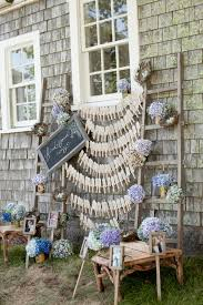 wedding designers david beahm destinations destination wedding design