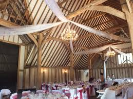 Ceiling Drapes With Fairy Lights Blake Hall Barns Ceiling Canopy With Fairy Lights Ongar Essex