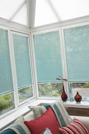 best 25 fitted blinds ideas on pinterest blinds inspiration