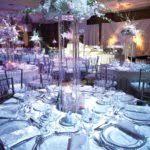 cinderella themed wedding cinderella themed wedding cinderella wedding decorations 63 best
