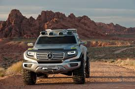 mercedes jeep 2015 2015 mercedes suv concept best suv site