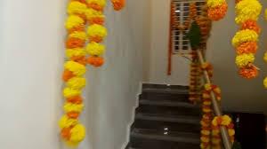decor housewarming decorations house warming party favors