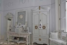 chambre style gustavien chambre style gustavien blanc un intérieur sous influence