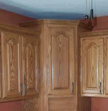different height kitchen cabinets kitchen decoration