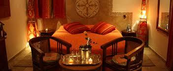 hotel avec dans la chambre pyrenees orientales hotel perpignan hotel pyrenees orientales hotel roussillon