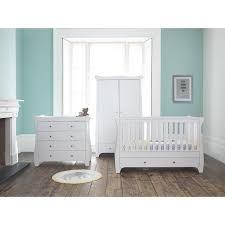 Asda Nursery Curtains Shop Jessica Nursery Furniture Shop The Catalogue George At Asda