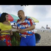 film komedi moderen gokil 3 mukah 3 dara susul jawara box office komedi moderen gokil