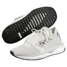 tsugi shinsei men u0027s training shoes us