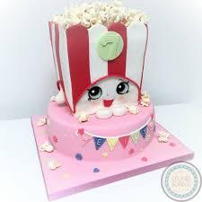 the 25 best shopkins cake ideas on pinterest shopkins birthday