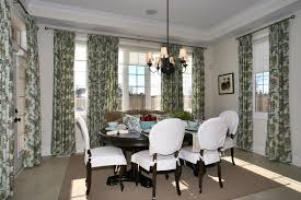 Covered Dining Room Chairs Stylish Slipcover Dining Chairs Dans Design Magz